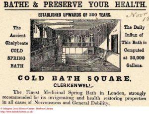 coldbath-square