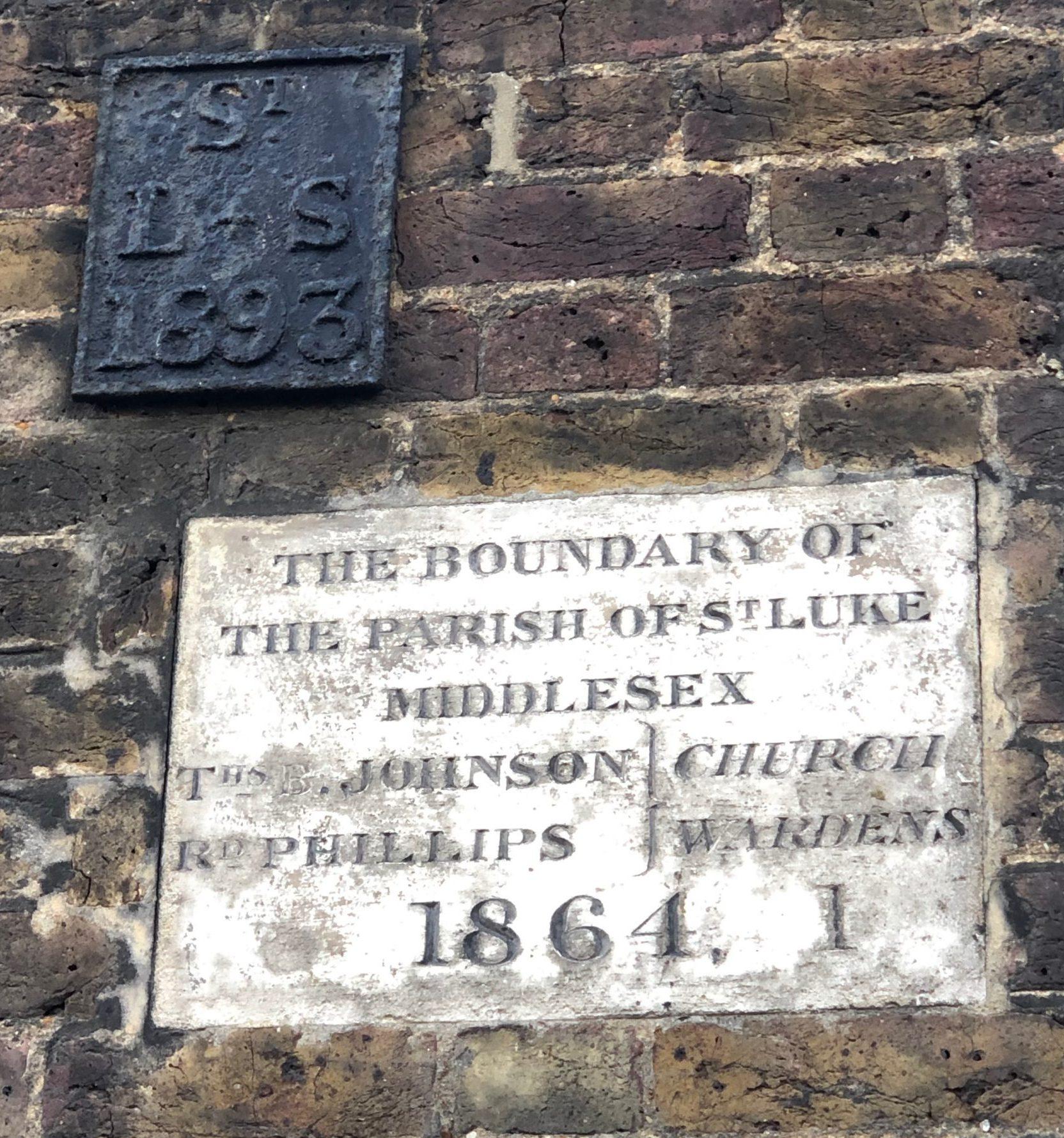 St-Luke-St-Leonard-boundary-markers